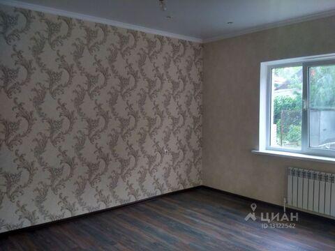 Продажа дома, Ставрополь, Аральский проезд - Фото 2