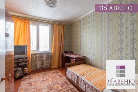 Продажа квартиры, Воронеж, Ул. Новосибирская - Фото 3