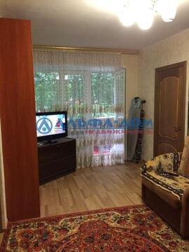 2-к Квартира, 44 м2, 2/4 эт. г.Подольск, поселок Дубровицы, 2 - Фото 5