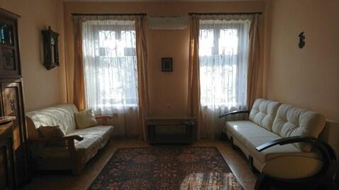 Сдам квартиру в центре Севастополя - Фото 2