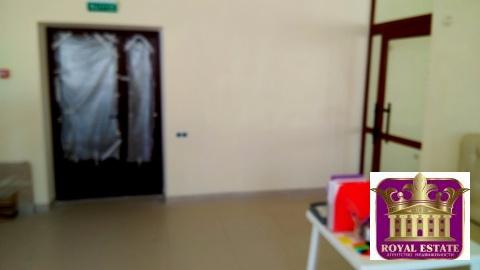 Аренда офиса, Симферополь, Ул. Войкова - Фото 5