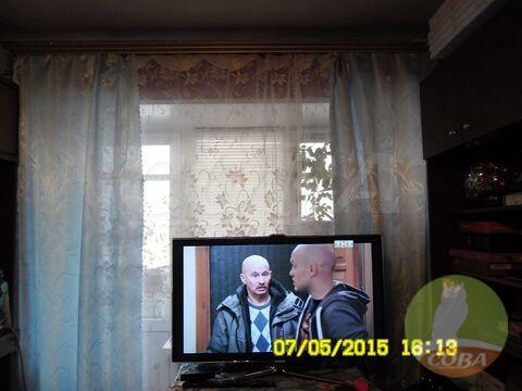 Продажа квартиры, Ялуторовск, Ялуторовский район, Ул. . - Фото 2