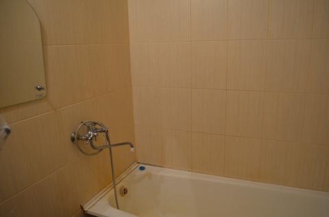 1 комнатная квартира в Голицыно - Фото 5