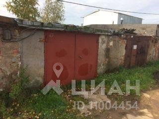 Продажа гаража, Великий Новгород, Ул. Нехинская - Фото 2