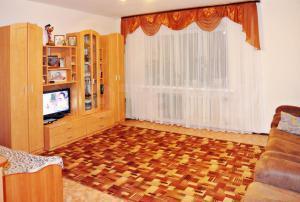 Продаётся квартира в г. Заводоуковске - Фото 2