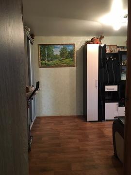 2-х комнатная квартира, чешка. схи. Цена снижена - Фото 4