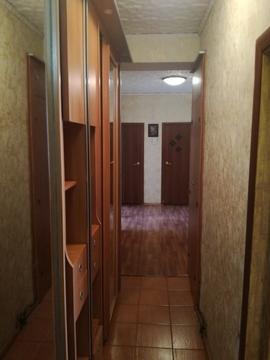 Сдается 4-х комн. квартира м. Бабушкинская - Фото 5