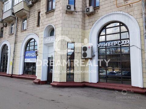 Аренда торгового помещения 207 кв.м, ул. Куусинена, 15к2 - Фото 1