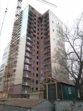 Объявление №51201185: Квартира 2 комн. Томск, Артельный пер., 7,