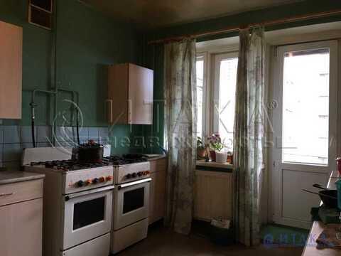 Продажа комнаты, м. Проспект Ветеранов, Ул. Стойкости - Фото 3
