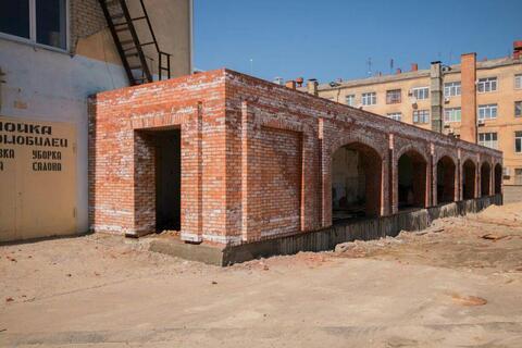 Коммерческая недвижимость, ул. Гроссмана, д.6 - Фото 4