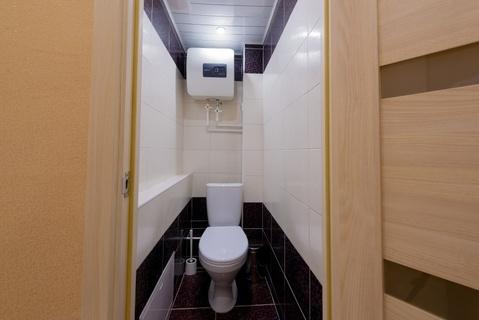 Квартира уютная - Фото 5