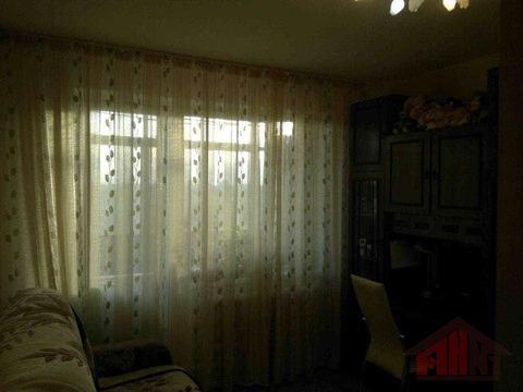 Продажа квартиры, Псков, Сиреневый б-р., Купить квартиру в Пскове по недорогой цене, ID объекта - 328682920 - Фото 1