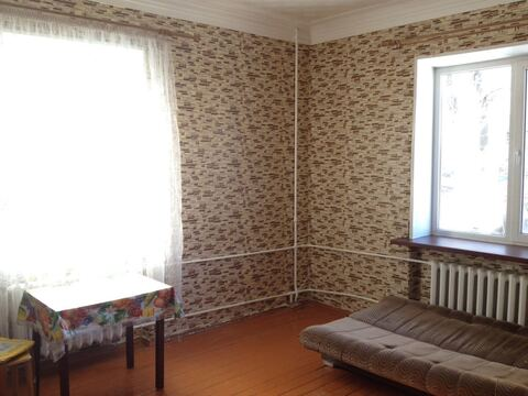 Продам комнату по ул.Репина 5а - Фото 2
