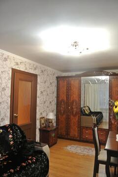Продаю 1 ком квартиру в г Голицыно рядом со станцией - Фото 2