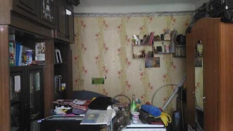 Продажа квартиры, Воронеж, Ул. Семилукская - Фото 4
