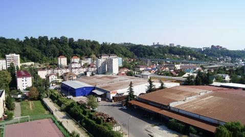 Продажа складского комплекса 11500 кв.м, 1,8 Га. - Фото 4