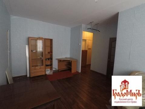 Продается квартира, Мытищи г, 44.4м2 - Фото 1