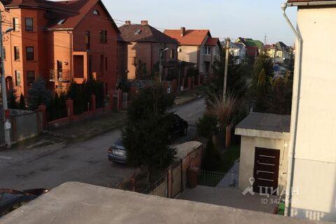 Продажа квартиры, Калининград, Ул. Монетная - Фото 2