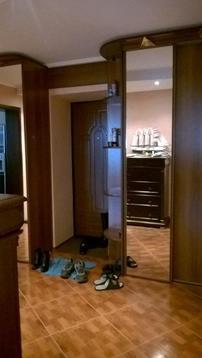 Продам 4х.комнатную элитную квартиру - Фото 3