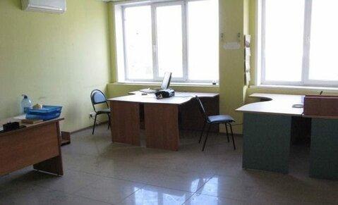 Продается офис г Тула - Фото 1