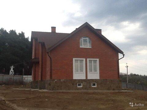 Продажа дома, Видное, Ленинский район - Фото 3