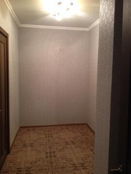 Продается 1-комнатная квартира ул.Космонавтов д.56. г.Дмитров - Фото 3