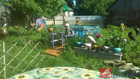 Продажа дома, Перевесново, Шуйский район - Фото 2