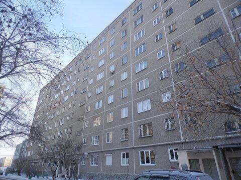 1кв в Пионерском. Советская,41 - Фото 2