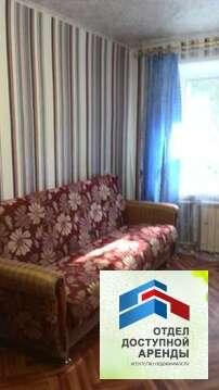 Комната ул. Тульская 150 - Фото 3