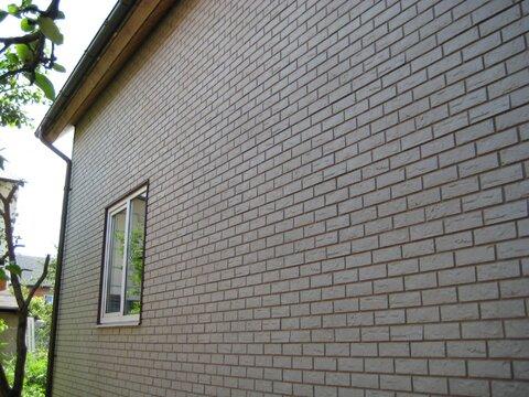 Продается дом по ул. Кутаисская - Фото 3