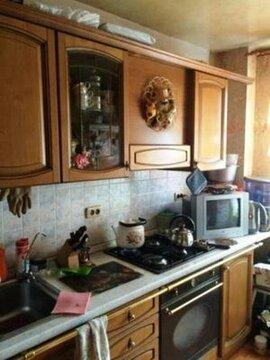 Продам трехкомнатную (3-комн.) квартиру, Побежимова ул, 46, Казань г - Фото 3