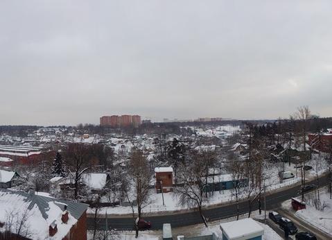 Продается квартира г.Химки, ул. Первомайская - Фото 3
