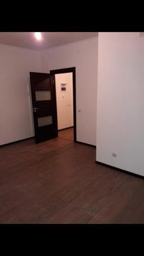 Продажа квартиры, Мурино, Всеволожский район, Шувалова ул. - Фото 3