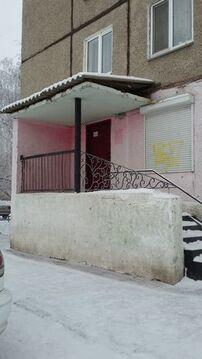 Продажа псн, Черногорск, Ул. Калинина - Фото 1