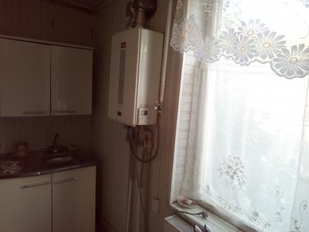 Аренда дома, Железноводск, Ул. Чапаева - Фото 5
