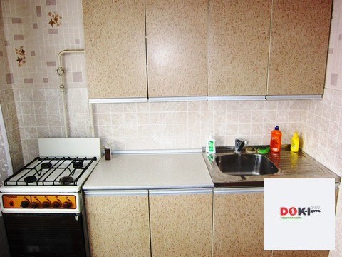 Квартира в Егорьевске в 6 микрорайоне - Фото 5