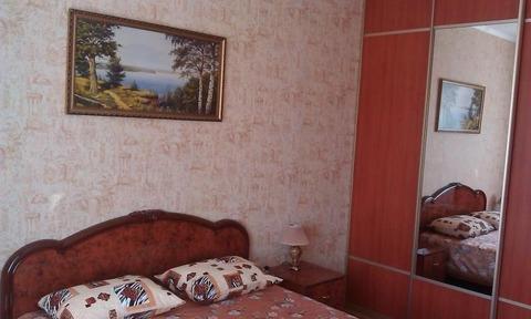 Сдается 2х-ком квартира Архангельск, Шубина, 34 - Фото 2