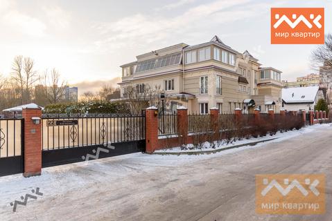 Продается дом, 3-я линия 2-й половины - Фото 3