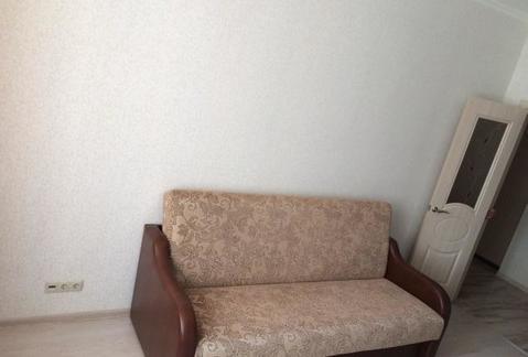 Cдается 1 к.квартира - Фото 2