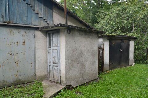 Купить дом ИЖС в Калининграде - Фото 4