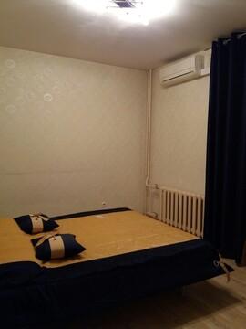 Продам 2-комнатную квартиру в доме индивидуальной планировки - Фото 3