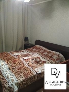 Продажа квартиры, Комсомольск-на-Амуре, Ул. Юбилейная - Фото 5