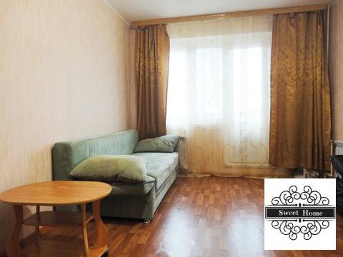 Предлагаем снять на длительный срок однокомнатную квартиру в Курске - Фото 2