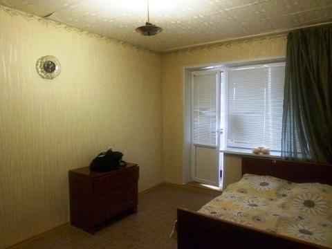 Продажа 1-но комнатной квартиры по ул. Гостенской - Фото 1