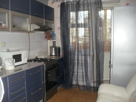 2 000 000 Руб., 1-комнатная квартира в кирпичном доме с индивидуальным отоплением, Купить квартиру в Белгороде по недорогой цене, ID объекта - 317115420 - Фото 1