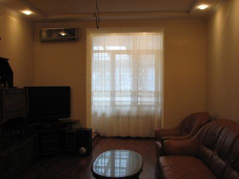 Продам 3-к квартиру, Севастополь г, Античный проспект 6 - Фото 5