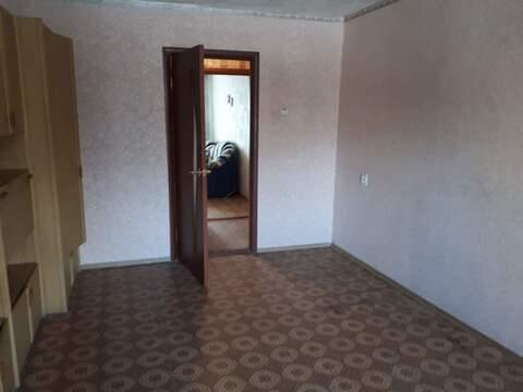 Продается 3-комн. квартира 64.3 м2 - Фото 5