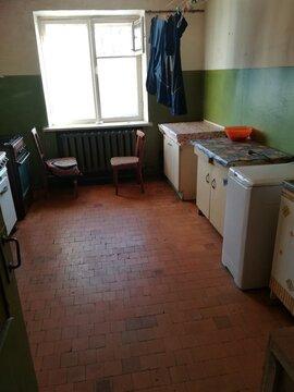 Продам 2-х комнатную кгт, ул. Б. Московская д.114 к 2 - Фото 2