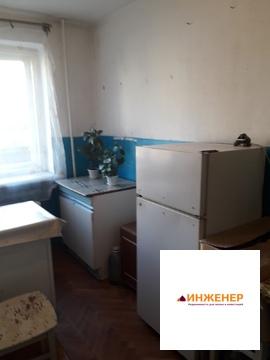 Комната Воровского 23б - Фото 3